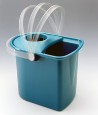 Mopping Bucket | Araven, 1993